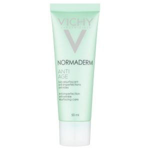 Vichy Normaderm Anti-Age Resurfacing Care 50ml