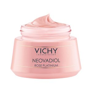 Vichy Neovadiol Rose Platinium Day Cream 50ml