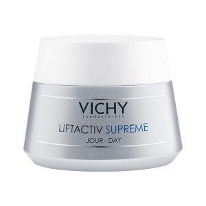 Vichy LiftActiv Supreme N/C Skin 50ml