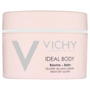 Vichy Idéal Body Balm 200ml