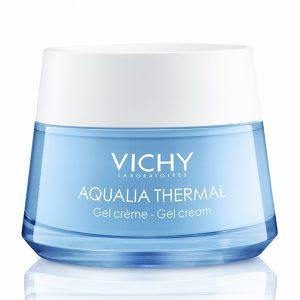 Vichy Aqualia Gel Cream 50ml