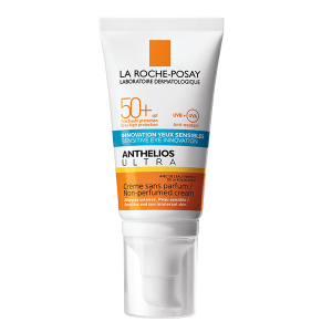 La Roche-Posay Anthelios Ultra Comfort Cream SPF 50+ 50ml