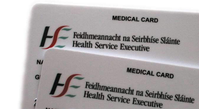Government Medicine Schemes Pharmhealth Pharmacy