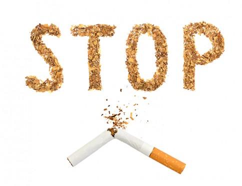 Help to quit smoking Pharmhealth Pharmacy