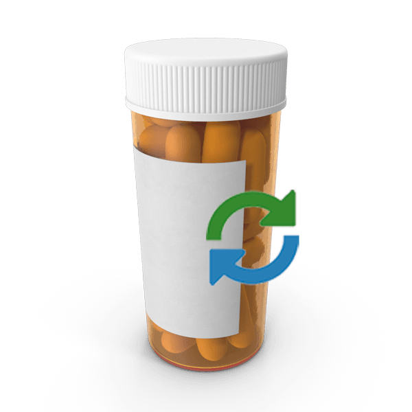login prescription Pharmhealth Pharmacy