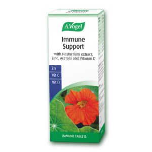 A Vogel Immune Support