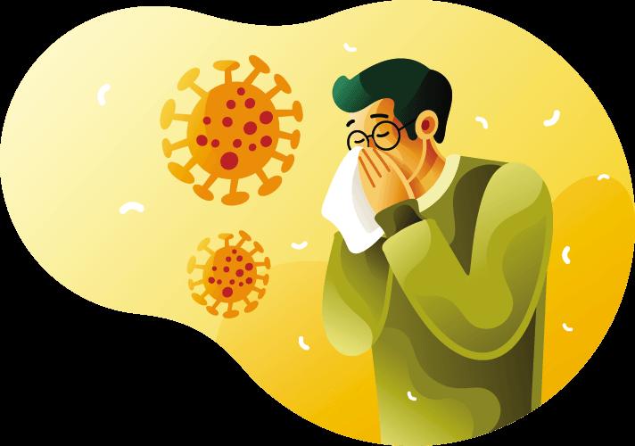 https://s3-eu-west-1.amazonaws.com/images.pharmhealth.com/wp-content/uploads/2020/04/18233313/Sick-man-sneezes-because-of-coronavirus-compressor.png