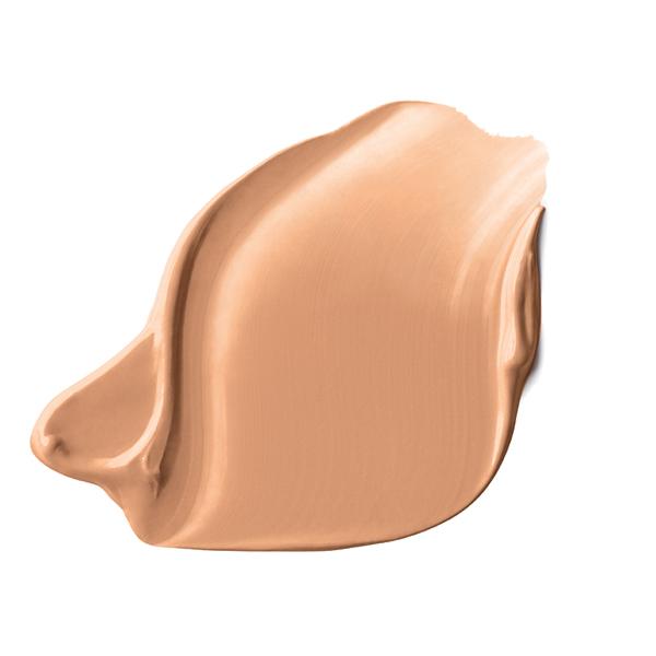 La Roche Posay Anthelios Pigmentation SPF50+ (50ml)