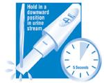 Accurate Home Pregnancy Test Kit Pharmhealth Pharmacy