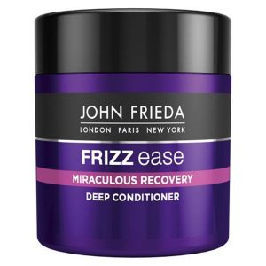 John Frieda Frizz Ease Miraculous Recovery Deep Conditioner (150ml)