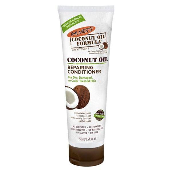 Plamer's Coconut Oil Formula Repairing Conditioner (250ml)