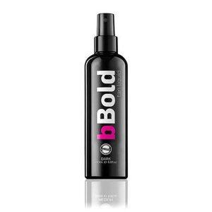 bBold Tan Liquid Dark (200ml)