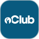 Club app icon