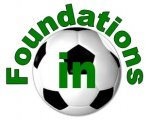 Foundations In Football