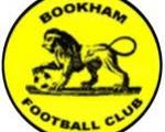 Bookham Football Club