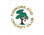 Kidmore End Cricket Club