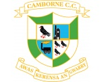 Camborne Cricket Club