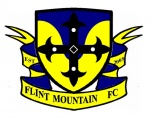 Flint Mountain FC