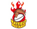 Mayfield Mustangs