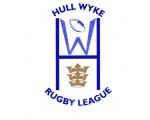 Hull Wyke ARLFC