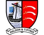 Maldon & Tiptree FC - 'The Jammers'