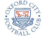 OXFORD CITY FC and Community Arena