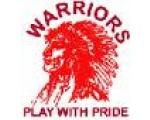 Leyland Warriors