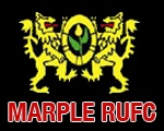 Marple R.U.F.C.