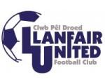 Llanfair United Football Club