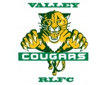 Valley Cougars