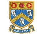 Oldham RUFC