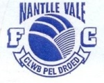 C.P.D.Dyffryn Nantlle Vale F.C.
