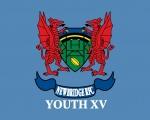 Newbridge Youth RFC