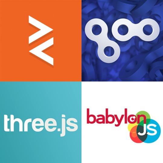 Overview | Dashboard | Comparison of WebGL 3D Engines | PlayCanvas