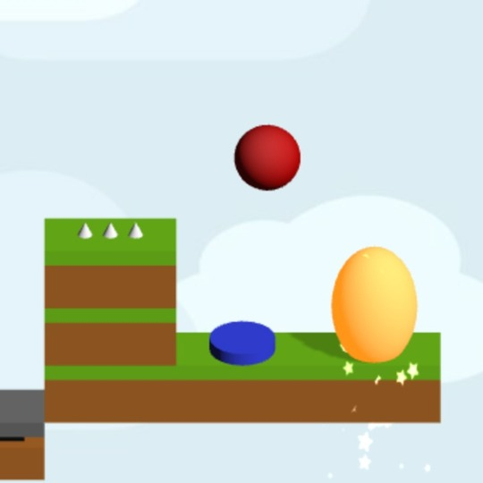 Overview | Dashboard | Boing! | PlayCanvas | 3D HTML5 & WebGL Game