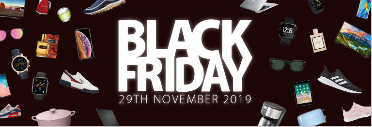 Image result for Black Friday 2019