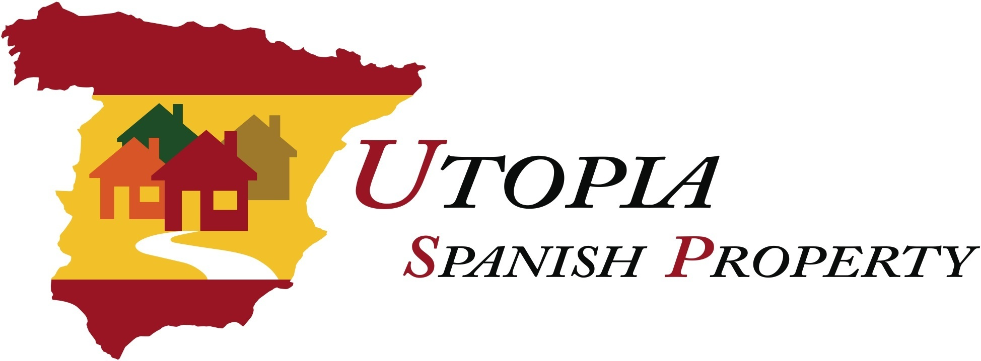 Utopia Spanish Property