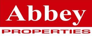 Abbey Properties Europe Ltd