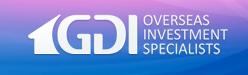 GDI Overseas