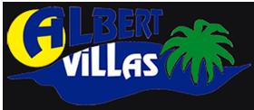 Albert Villas