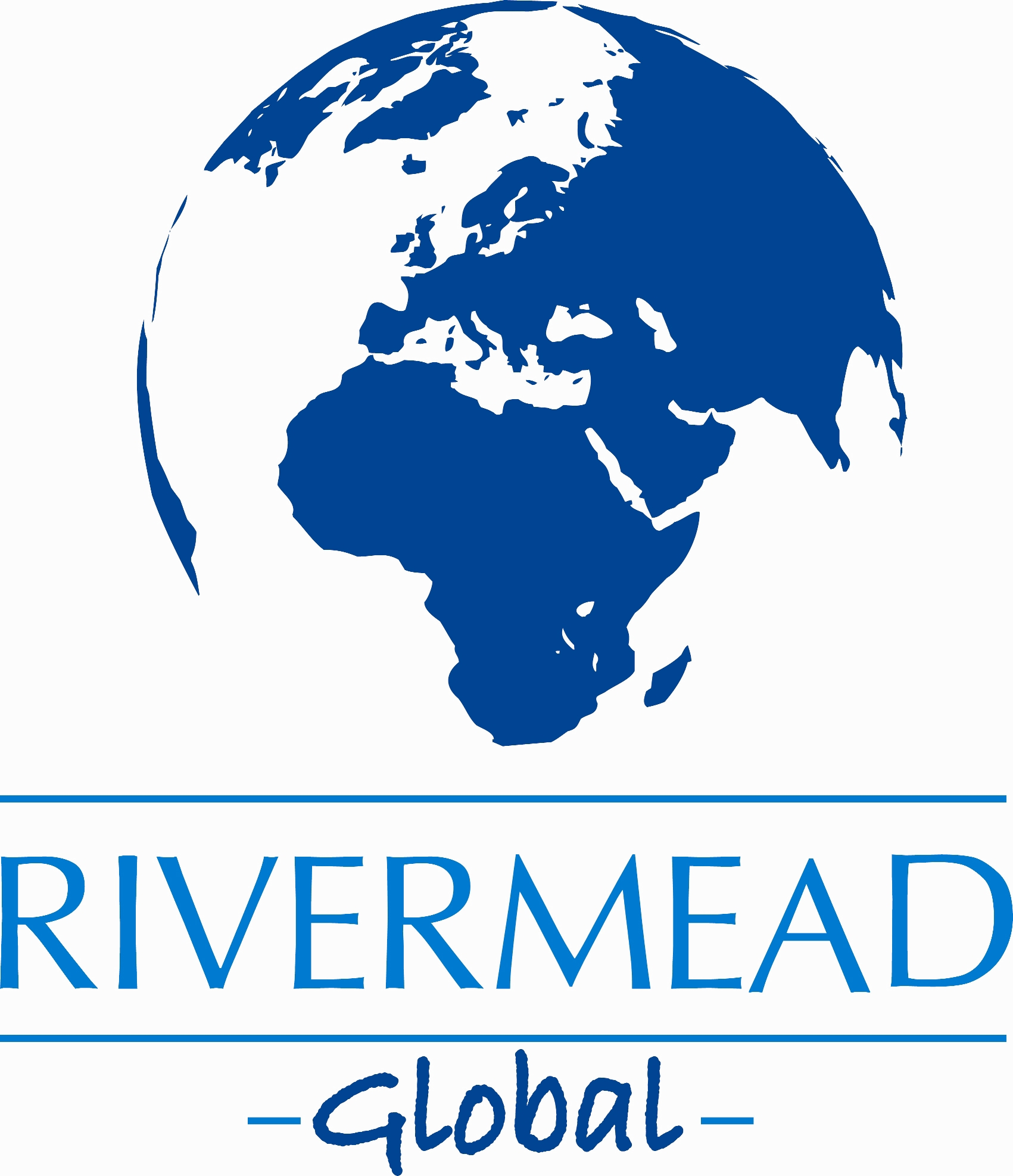 Rivermead Global Property
