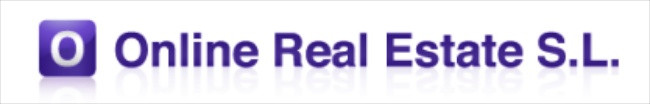 Online Real Estate S.L.