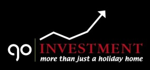 Go Investment Ltd