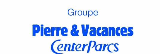 Pierre Vacances Inversión Inmobiliaria, S.L.