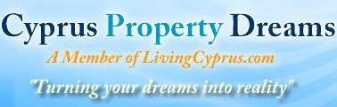 Cyprus Property Dreams