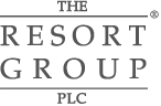 First Resort Property Services Ltd.