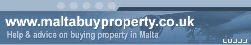 Malta Buy Property