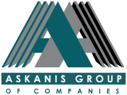 Askanis Group of Companies