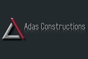 adas development co.