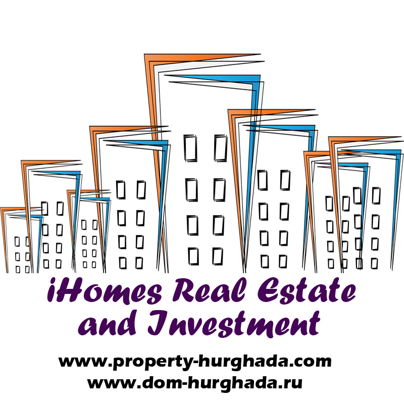 iHomes Real Estate & Investment | Real Estate Directory